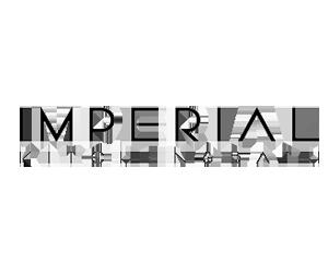 imperial-kitchen