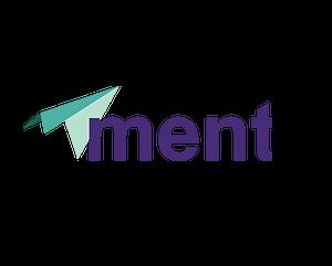 ment-logo