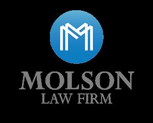 molsonlaw-firm