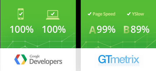 pagespeed_03