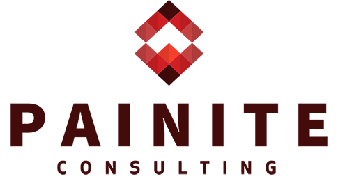 painite-consulting