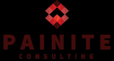 painite-consulting