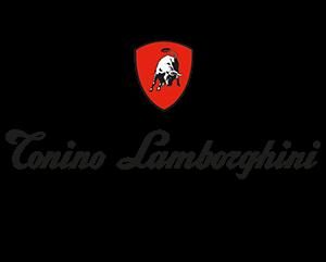 tonino-lamborghini-logo